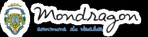 mairie-de-mondragon